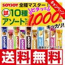 【DM便】【ピッタリ1000円ポッキリのお試し品】大塚製薬 ...