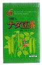 OSK ナタ豆茶 32パック 1箱