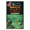 OSK ギムネマ茶(ギムネマシルベスタ) 32パック 5箱【RCP】
