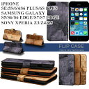 IPHONE5/5S/SE/6/6S 6/6S PLUS SAMSUNG GALAXY S6/S6EDGE/S7/S7EDGE sony Xperia Z3/ ...