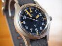 メンズ腕時計 ブランド ミリタリーウォッチカンパニー MWC...