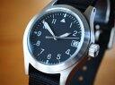 ミリタリーウォッチ MWC 時計 腕時計 自動巻き W10 ...