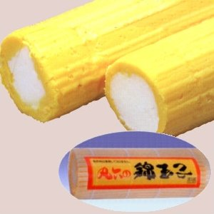 丸六食品の錦玉子<大>[720g]