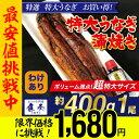 【期間限定1680円→1480円!】【 最安挑戦!限界価格で...