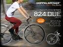 DOPPELGANGER / ドッペルギャンガー 824 D...