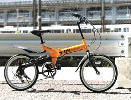 ... 自転車・折畳み自転車・折畳
