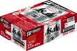 【R】アサヒ スーパードライ 350ml 1ケース (1缶×24本)(6缶単位での梱包はされていません)