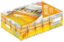 アサヒクリアアサヒP350ml缶24本×1ケース