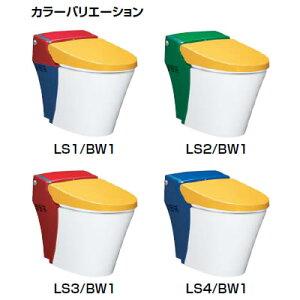 INAXトイレアステオカラーズ【D-386JSN】便器【GBC-A10S】機能部【DT-386JN】A6寒冷地・水抜方式手洗付