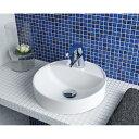 グローエ GROHE 洗面器 サークル型ベッセル洗面器手洗器 JPK106タイプ 【JPK10600】【JPK10600】 [新品]【RCP】【NP後払い不可】