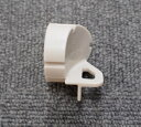 INAX/イナックス/LIXIL/リクシル 水まわり部品 とびら下逆流防止部材L[DHGK-1-L] くるりんぽい排水口部品: 浴室 【DHGK-1-L】[新品]【RCP】