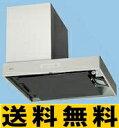 パナソニック 換気扇 レンジフードファン 【FY-7HGP2L-S】サイドフード レンジフード75cm幅・左設置用整流板捕集方式[新品]【RCP】