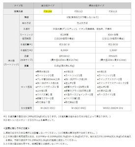 �ϡ��ޥ�Harman����異������������ס�FJ0108��[����]��RCP��