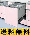 パナソニック ビルトイン食器洗い乾燥機【NP-45VD6S】 幅45cm V6シリーズ 容量:約6人分 ドアパネル型 カラー:シルバー 食洗機[新品]【RCP】