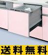 パナソニック ビルトイン食器洗い乾燥機【NP-45VS7S】 幅45cm V6シリーズ 容量:約5人分 ドアパネル型 カラー:シルバー 食洗機 送料無料(NP-45VS6Sの後継機種)[新品]【RCP】