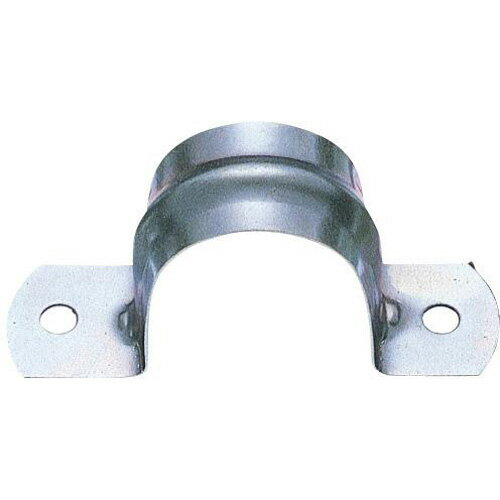 三栄水栓[SANEI] 配管用品 サドルバンド 【R60-13】[新品]【RCP】