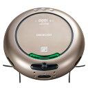 シャープ[SHARP] オプション・消耗品 【RX-V200-N】 ロボット家電COCOROBO<ゴールド系> カラー:-Nゴールド系・シルキーゴールド..