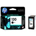 シャープ[SHARP] HP130プリントカートリッジ黒増量...