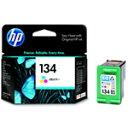シャープ[SHARP] HP134プリントカートリッジカラー...