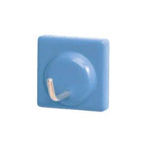 シロクマ パレットフック  XS ブルー 【C-33T】[新品]【RCP】