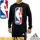 アディダス バスケットボール トレーニングウェア BVU11 長袖 Tシャツ プラクティスシャツ adidas