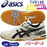 アシックス ASICS ローテ リブレ FL 5/ バレーボールシューズ /MENS/ TVR148/19.0-25.0cm/ワイズ regular