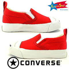 ����С���-����å��ѡ�����-���å����塼��-����åץ��塼��-CONVERSE-KID'S-JACK-PURCELL-SLIP-ON-