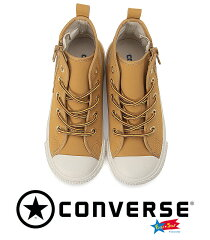 CONVERSE-CHILD-ALL-STAR-N-WORKBOOTS-Z-HI-3CK037-����С���-���å����塼��-����֡���