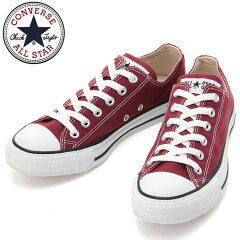 CONVERSE-ALL-STAR-:-����С���-�����륹����-���ˡ�����-��CANVAS-ALL-STAR/�����Х�-�����륹������