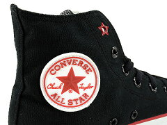 ����С���-�����륹����-�ݥåץ�-�ϥ�-��ǥ��������塼��-CONVERSE-ALL-STAR-POPS-HI-1C318