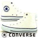 コンバース ポップス ハイ レディース スニーカー CONVERSE ALL STAR POPS H