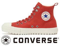 ����С���-����ˡ�����-��ǥ��������塼��-CONVERSE-ALL-STAR-OUTDOORBOOTS-TS-HI-1CK015