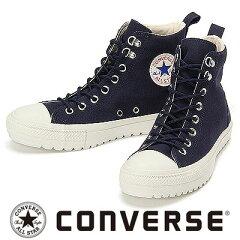 CONVERSE-ALL-STAR-OUTDOORBOOTS-TS-HI-1CK016-����С���-����ˡ�����-��ǥ��������塼��