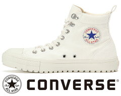 CONVERSE-��ǥ��������塼��-ALL-STAR-OUTDOORBOOTS-TS-HI-1CK014-����С���-����ˡ�����