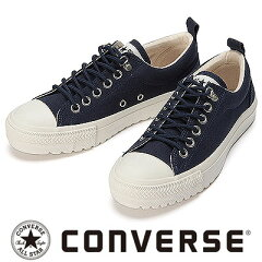 CONVERSE-ALL-STAR-OUTDOORBOOTS-TS-OX-1CK019-����С���-��󥺥��ˡ�����-��ǥ��������塼��