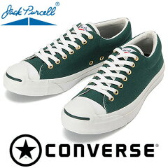 CONVERSE-JACK-PURCELL-RSC-����С���-��ǥ��������塼��-����ˡ�����