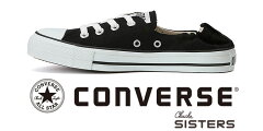 ����С���-��ǥ��������塼��-����åݥ󥷥塼��-CONVERSE-ALL-STAR-EASYSLIP-OX-5CK110
