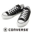 コンバース 100周年モデル CONVERSE ローカット ...