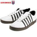 ケースイス クラシック88 K・SWISS CLASSIC ...