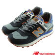 NEWBALANCE ML574 EXA