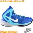 ナイキ プライムハイプ DF メンズ バスケットボールシューズ NIKE PRIME HYPE DF バッシュ 運動靴 683705 おすすめ バスケシューズ トレーニングシューズ スニーカー ジョーダン 販売 通販 人気
