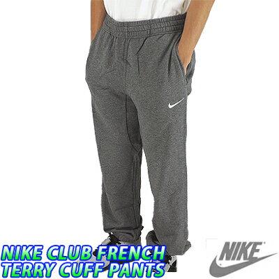 toma sankara - upsports | Rakuten Global Market: NIKE 637916 men's sweatpants ...