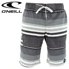 ONEILL-�����եȥ��-���ˡ��볤�ѥ�-����ʡ��դ�����ѥ��-���