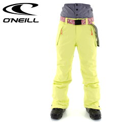 ��ǥ�����-���Ρ��ܡ��ɥѥ��-ONEILL-���Ρ��ѥ��-685204-���ˡ���-���Υܡ��ѥ��-���Υܥ�����