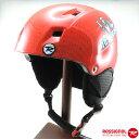 ロシニョール ROSSIGNOL RK2H504 キッズスキーヘルメット ヘルメット キッズヘルメット 2013-2014 FW