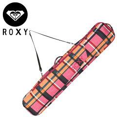スノーボードケース-スノボバッグ-ROXY-スノボケース-ボードバッグ-ロキシー-BOARD-SLEEVE-ERJBA03008