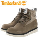 ショッピングティンバーランド ティンバーランド メンズブーツ 6インチ プレミアム ビブラム ウォータープルーフ ブラウン A4216