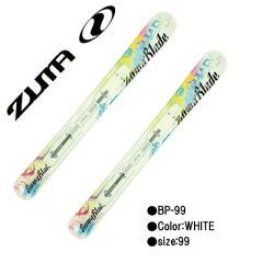 ツマ(ZUMA)-ショートスキー-ビンディングセット-BP-99-ビーピー99-スワロー-スキー-オールラウンド