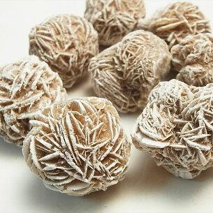 デザート セレナイトローズ メキシコ ジプサム セレナイト