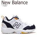 ショッピング色 ニューバランス スニーカー NEW BALANCE メンズ レディース New Balance708 ニューバランス708 YELLOW イエロー WX708WP FLNB9S1U35 シューズ 【中古】未使用品